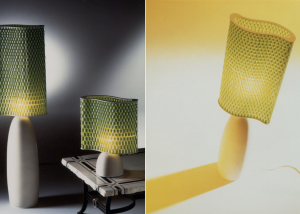movio_poletto_texture_lamp_01
